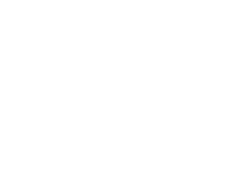 Font Detective logo